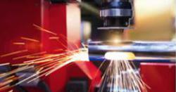 Laser-Rohrbearbeitung