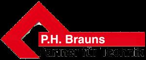 PH_Brauns-logo
